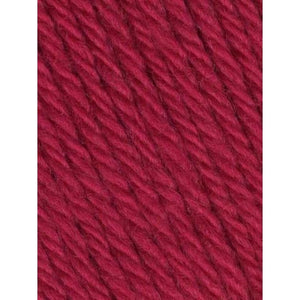 Ella Rae Classic Yarn - 78 Monarch Red-Yarn-
