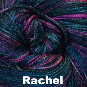 Fairy Fine Sock Yarn-Yarn-Rachel-