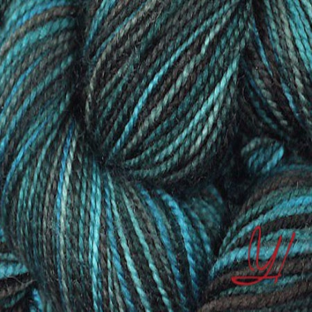 The Yarns of Rhichard Devrieze - Peppino Farther - 14
