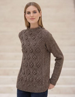 Katia Concept Woman 1-Patterns-