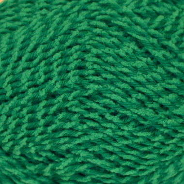 Paradise Fibers Yarn Fortissima Socka Teddy - Emerald