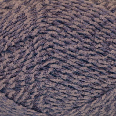 Paradise Fibers Yarn Fortissima Socka Teddy - Grey