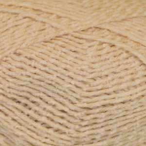Fortissima Socka Teddy - Light Beige-Yarn-