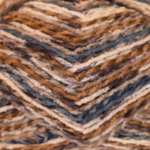 Paradise Fibers Yarn Fortissima Socka Teddy - Pebble