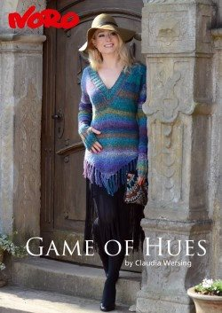 Game of Hues