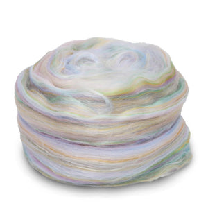 Gems of Paradise Micro-blends-Fiber-Opal-4oz-