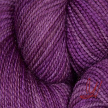 The Yarns of Rhichard Devrieze - Peppino Grape Ape - 24