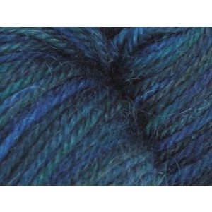 Mountain Colors Winter Lace Yarn - Large Skeins  - 7