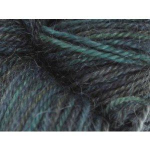Mountain Colors Winter Lace Yarn - Large Skeins  - 8