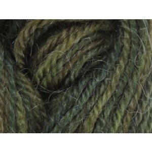 Mountain Colors Winter Lace Yarn - Large Skeins  - 9