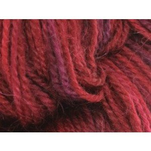 Mountain Colors Winter Lace Yarn - Large Skeins  - 10