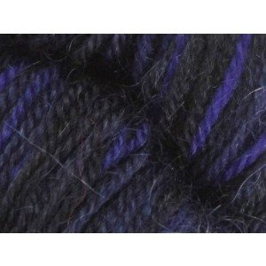 Mountain Colors Winter Lace Yarn - Large Skeins  - 11