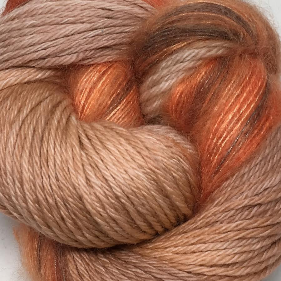 ArtYarns Duets Yarn Set  - 3