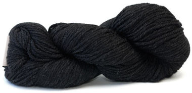 Hikoo Simplinatural Yarn - Black-Yarn-Paradise Fibers