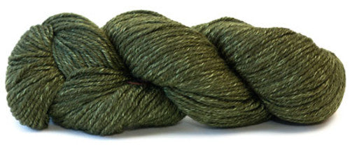 Hikoo Simplinatural Yarn - First Press Olive-Yarn-Paradise Fibers