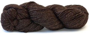 Hikoo Simplinatural Yarn - Turkish Coffee-Yarn-Paradise Fibers