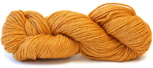 Hikoo Simplinatural Yarn - Gold-Yarn-