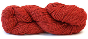 Hikoo Simplinatural Yarn - Cinnamon-Yarn-
