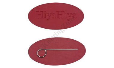 HiyaHiya Interchangeable Tool with Needle Grips