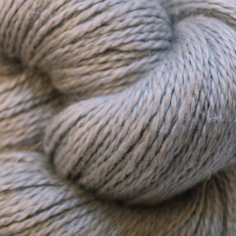 Paradise Fibers Rylie by HiKoo - Sea Glass