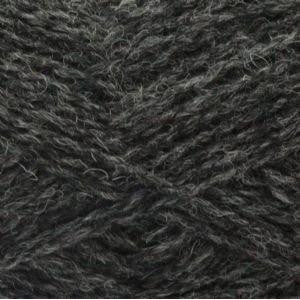 Jamieson's Shetland Spindrift Yarn - Oxford 123-Yarn-
