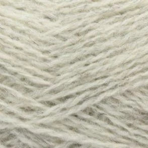 Jamieson's Shetland Spindrift Yarn - Pebble 127-Yarn-