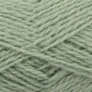 Jamieson's Shetland Spindrift Yarn - Willow 769-Yarn-