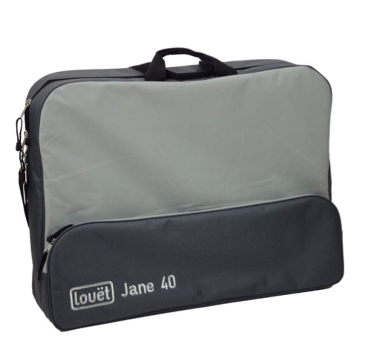 Jane Carrying Case