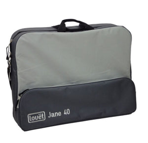 Jane Carrying Case-Loom Accessory-