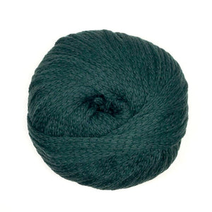 Juniper Moon Farm Fourteen Yarn - Shamrock-Yarn-Paradise Fibers