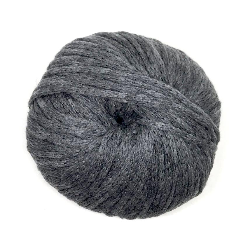 Juniper Moon Farm Fourteen Yarn - Silent Night-Yarn-Paradise Fibers