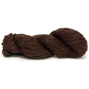 Kenzington Yarn by Hikoo-Yarn-1003 Lamington-