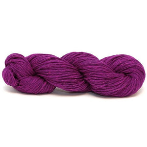 Kenzington Yarn by Hikoo-Yarn-1015 Boysenberry-