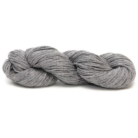 Kenzington Yarn by Hikoo-Yarn-HiKoo-1018 Seal-Paradise Fibers