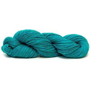 Kenzington Yarn by Hikoo-Yarn-1024 Hokitika-