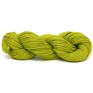 Kenzington Yarn by Hikoo-Yarn-1025 Elegan-