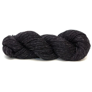 Kenzington Yarn by Hikoo-Yarn-1030 Taranaki-