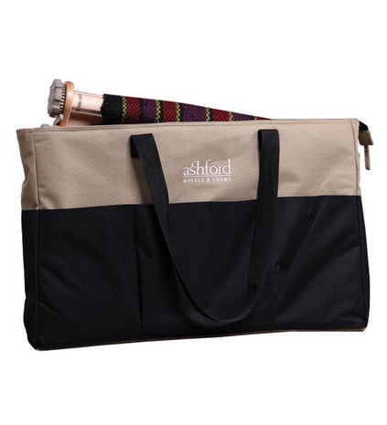 Ashford Knitters Loom Carry Bag  - 3