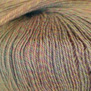 Knitting Fever Painted Desert - Chamois-Yarn-