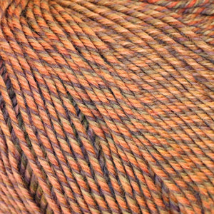 Knitting Fever Painted Sky - Grey-Yarn-