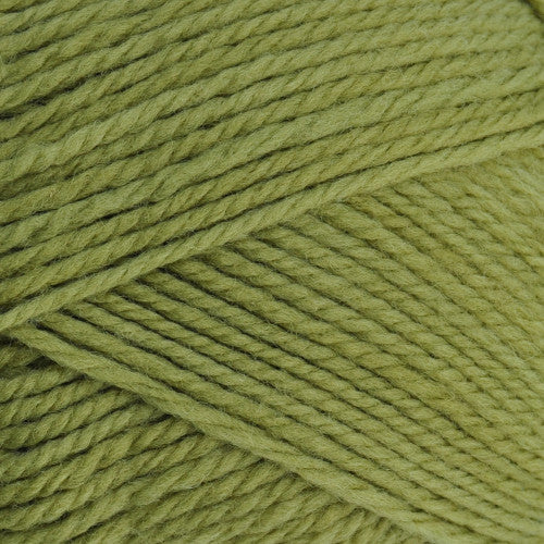 $8.75 Spring Cleaning Clearance Yarn Cestari 2 Ply Fine Merino - Lemon Grass - 22