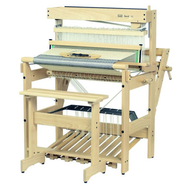 Louet David Floor Looms  - 1