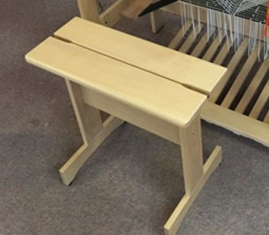 Louet Loom Bench  - 1