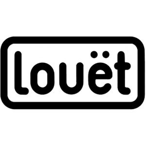 Louet Delta 130 4 shaft extension-Loom Accessory-