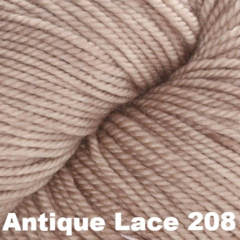 Madelinetosh Tosh Sport Yarn Antique Lace 208 - 46