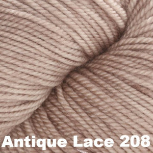 Madeline Tosh Sport Yarn-Yarn-Antique Lace 208-