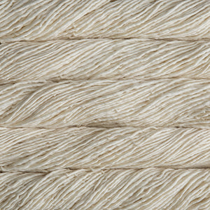 Malabrigo Mecha Yarn-Yarn-063 Natural-