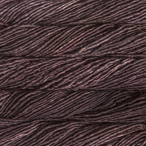 Malabrigo Mecha Yarn-Yarn-069 Pearl Ten-