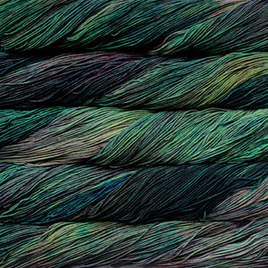 Malabrigo Sock Yarn-Yarn-Indonesia 723-