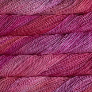 Malabrigo Sock Yarn-Yarn-Light of Love 857-